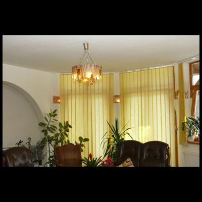 Lampă decorativă